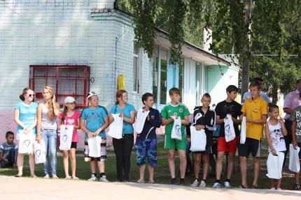 Избирательная комиссия Орловской области совместно с ...: http://ik57.ru/08082013-1.html